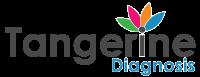 TangerineDiagnosis_200